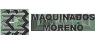 Maquinados Moreno
